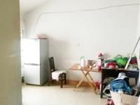 置顶优选 燕兴外楼梯,买一层得两层,满两年,随时看房惜售