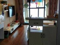 不同的小区不同品味 口,双学期,豪华装修 可以拎包入住。