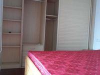 1室1厅1卫 59.12平米