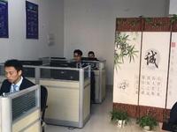 出租新北万达广场80平米3200元/月商铺