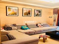 世茂香槟湖豪装4房 满两年业主诚售 家具家电全留 拎包即住随时看房