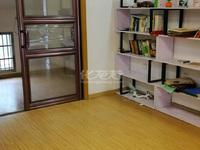 2室1厅1000/月 可做饭洗澡 带洗衣机、冰箱、床