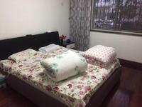 莱蒙城旁 丰乐公寓 赠送花园60平 一二楼复式 得房率100
