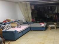 绿地香颂精装2房刘海粟小学满2年房东急售有钥匙随时看可还价