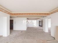 出售天顺御和苑5室2厅2卫204.2平米600万住宅