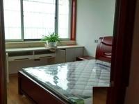 新北万达旁星海雅筑85平米精装 2室2厅出售 满2年三井小学
