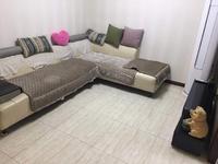 阳光龙庭新出 2室1厅1卫 73平米精装房出售 满2年
