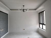 新北万达商圈旁 雅族公寓中层精装未住出售 满5年唯 一住宅房