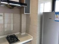 万达广场公寓 70年产权 三井实验 中间楼层 采光好户型好