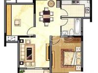 聚怡花园,精装两房,房东置换,看房方便