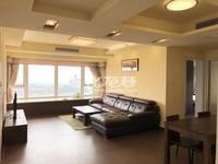 出售九龙仓时代上院3室2厅2卫117平米225万住宅