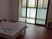 出租雅居乐星河湾4室2厅4卫186平米700元/月住宅