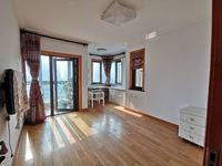宝龙城市旁 景瑞曦城 南北通透 3室 精装修 满两年免税