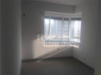 凯尔枫尚 地铁沿线交通方便生活便利 三开间朝南采光好 中间楼层毛坯