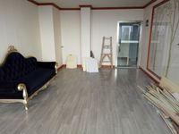 常州火车站怡康国际挑高5.2米公寓,80平46万,现房可贷