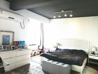 满2年省税费 小区毛坯都是这个价格 此房精装修可以拎包入住。