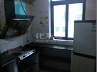 天宁北环新村,中间楼层,采光好,生活设施齐全,交通便利,近火车站,