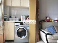 新房源,绿地世纪城电梯房精装修2房,家具家电齐全,拎包入住,价钱便宜,带定金看房