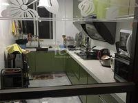 天润园 三室 自住品质精装修 采光视野好 南北通透 楼间距大