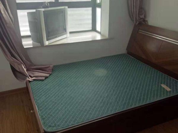 永宁欧尚附近,2室电梯房便宜出租,有钥匙,随时看房