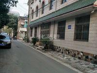 天宁区浦前小学附近张家村私房400平米370万豪装