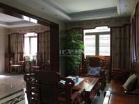 天宁区浦前小学附近张家村私房400平米360万豪装
