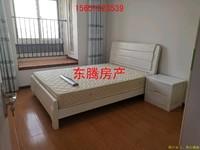 龙誉城紫宸 3室2厅2卫