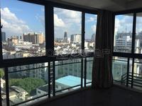 聚和家园 博小实驱空置 小高层电梯3房2卫3阳台 南北通透