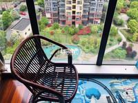 蓝天新苑 龙湖旁地铁口 通透精装3房,满2年203.8万!