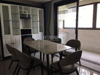 紫金城旁星河国际五居室 精装修全新房未入住满二 星河幼儿园学校