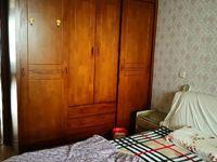 腾龙南苑87平米精装电梯两房出售 南北通透双证齐全