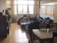 金禧园6楼复式5室2厅2卫精装设全超大露台实际面积大13961177292