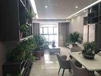 128万出售圣巴塞耶精装两房 未入住 满二年 采光好 设施齐全 拎包住 价格面议