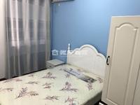 整租,华润国际,家电齐全,拎包入住,2室2厅,2500一月