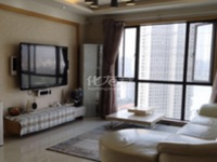 红梅公园旁香梅花园3室2厅2卫精装楼层户型好交通生活便利13961239985