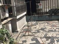 世纪花园3室2厅2卫博小本部三朝南下沉式院子生活交通便利13961239985