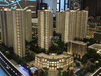 丹阳市中心 首府19万新房 潜力巨大 5分钟火车站 周边八佰伴 金鹰广场