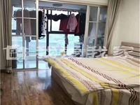 精装东城明居4室2厅1卫117.32平米158万住宅