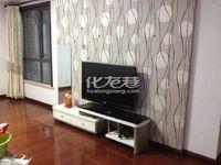 金桂公寓128平精致三室二厅靠府翰苑三井小学165万