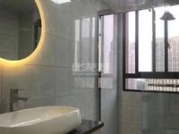 钟楼区新闸 绿地世纪城 127平米172万 豪华装修