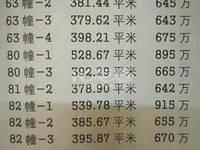 美林湖法式别墅超性价比常州产权01为边户530平890万包税