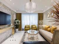 大名城 满2 豪装 户型采光好 南北通透 中上楼层 房东诚售 看房方便