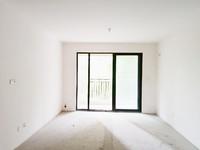 192平大平层,可以做成六个卧室,还远离高架,看房我有钥匙。
