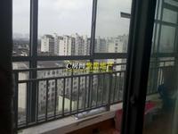 腾龙苑小高层 电梯房 好楼层 采光好 是、视线好 有证满两年 诚心出售 11