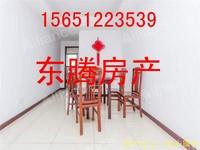 凯尔枫尚花园 4室2厅2卫