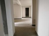 新城春天里100平米毛坯3房1卫南北通透满2年有钥匙