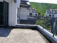 旷达太湖花园别墅出售在常州和无锡交 售楼部直签