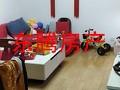 飞龙新苑3室,满五年,自住房