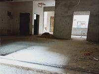景瑞英郡别墅 挑高空间大 地下室已挖空 产权清晰 实际面积大于产证面积