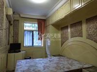 出售勤业五村3室1厅1卫81平米90万住宅